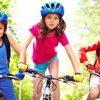 children-cycling_356x200
