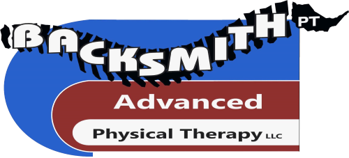 Backsmith Advanced Physical Therapy - Weston, WI