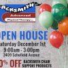 open-house_2018-12-01.jpg